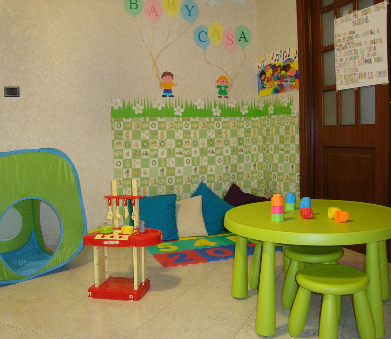 baby-casa-tagesmutter-mascalucia-catania-giochi-02