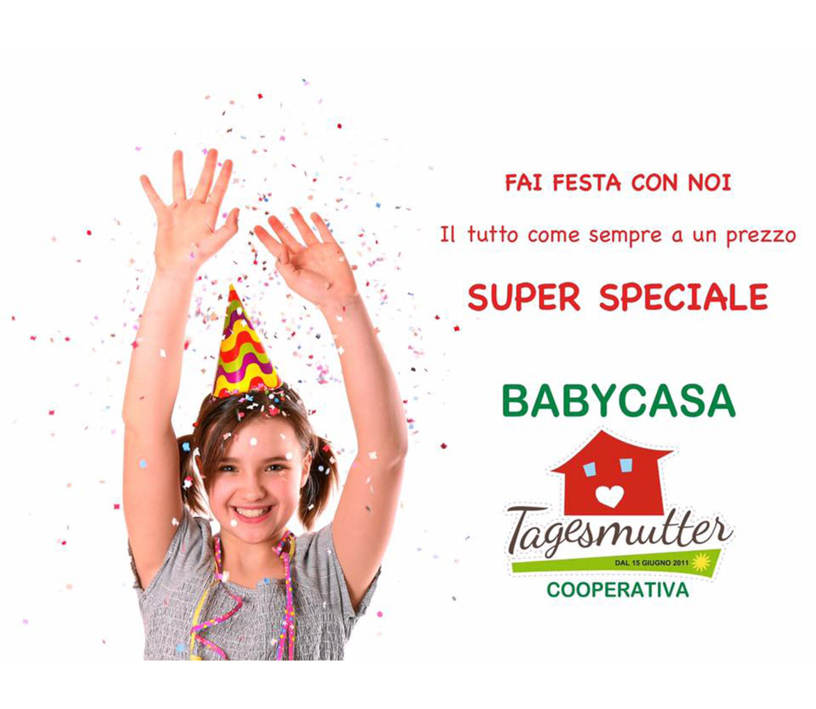 baby-casa-tagesmutter-mascalucia-catania-divertimento