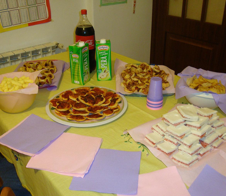 baby-casa-tagesmutter-mascalucia-catania-laboratorio-buffet-4