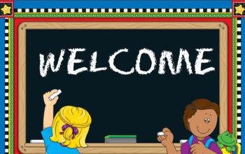 Benvenuto nel Blog di Baby Casa Tagesmutter