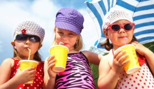 estate-baby-casa-tagesmutter-bambini-catania-mascalucia-2