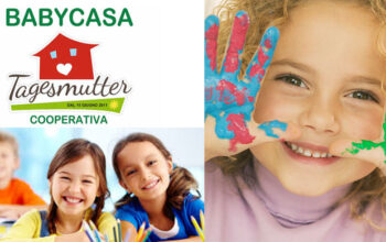 baby-casa-tagesmutter-bambini-catania-mascalucia-4