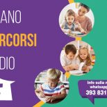 post-blog-percorsi-studio